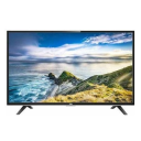 TCL 32D310 32 Inch HD Ready LED Television