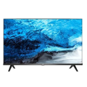 TCL 32S65A 32 Inch HD Ready Smart Android LED Television