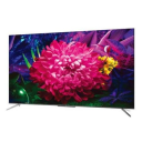 TCL 65C715 65 Inch 4K Ultra HD Smart Android QLED Television