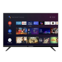 Thomson 32PATH0011BL 32 Inch HD Ready Smart Android LED Television Price