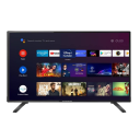 Thomson 40PATH7777 40 Inch Full HD Smart Android LED Television