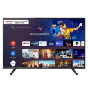 Thomson 42PATH2121 42 Inch Full HD Smart Android LED Television