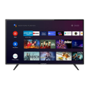 Thomson 43PATH4545 43 Inch 4K Ultra HD Smart Android LED Television