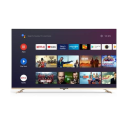 Thomson 65 OATHPRO 2020 65 Inch 4K Ultra HD Smart Android LED Television