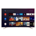 Thomson 75OATHPRO2121 75 Inch 4K Ultra HD Smart Android LED Television