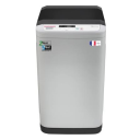 Thomson 9G Pro Series 7.5 Kg 5 Star Fully Automatic Top Loading Washing Machine