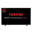 Toshiba 43L5865 43 Inch Full HD Smart LED Television