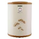 Usha Misty 10 Litre Storage Water Geyser