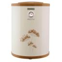 Usha Misty 10 Litre Storage Water Geyser Price