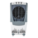 Usha Striker 70 Litre Desert Air Cooler