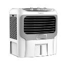 Varna Galaxy 60 Litre Window Air Cooler