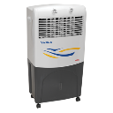 Varna Topaz 40 Litre Personal Air Cooler Price