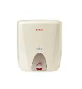 Venus Splash 006GL 6 Litres Storage Water Heater