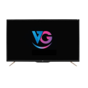 VG VG32HAB2SLHZ37N 32 Inch HD Ready Smart LED Television