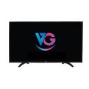 VG VG40HAB1MVH36N 39 Inch HD Ready Smart LED Television