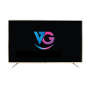 VG VG65UVB1MWHZ26N 65 Inch 4K Ultra HD Smart LED Television Price