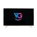 VG VG65UVB1MWHZ26N 65 Inch 4K Ultra HD Smart LED Television