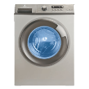 Videocon Careen Elite O3 WM VF70C39-CHS 7 Kg Fully Automatic Front Loading Washing Machine Price