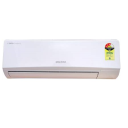 Voltas 123 VDZX 1 Ton 3 Star Inverter Split AC