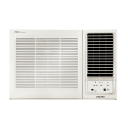 Voltas 183 EZM 1.5 Ton 3 Star Window AC