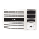 Voltas 183 LZI 1.5 Ton 3 Star Window AC