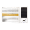 Voltas 185 MZK 1.5 Ton 5 Star Window AC