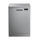 Voltas Beko DF14S 14 Place Dishwasher