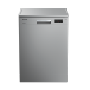 Voltas Beko DF14S 14 Place Dishwasher