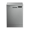 Voltas Beko DF15SP 15 Place Dishwasher Price