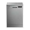 Voltas Beko DF15SP 15 Place Dishwasher