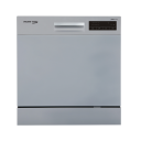 Voltas Beko DT8S 8 Place Dishwasher