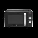 Voltas Beko MC23BD 23 Litre Convection Microwave Oven Price