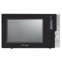 Voltas Beko MC28BD 28 Litre Convection Microwave Oven Price
