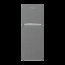 Voltas Beko RFF293I 270 Liter Inverter 3 Star Frost Free Double Door Refrigerator