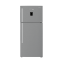 Voltas Beko RFF533IF 510 Liter Inverter 3 Star Frost Free Double Door Refrigerator