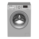 Voltas Beko WFL60S 6 Kg Fully Automatic Front Loading Washing Machine Price in India