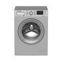 Voltas Beko WFL70S 7 Kg Fully Automatic Front Loading Washing Machine
