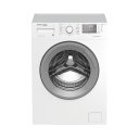 Voltas Beko WFL70W 7 Kg Fully Automatic Front Loading Washing Machine Price