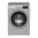 Voltas Beko WFL80S 8 kg Fully Automatic Front Loading Washing Machine Price