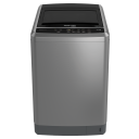 Voltas Beko WTL120S 12 Kg Fully Automatic Top Loading Washing Machine