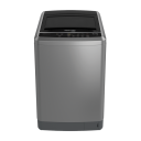 Voltas Beko WTL62 6.2 kg Fully Automatic Top Loading Washing Machine