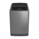 Voltas Beko WTL70 7 kg Fully Automatic Top Loading Washing Machine