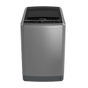 Voltas Beko WTL75S 7.5 kg Fully Automatic Top Loading Washing Machine