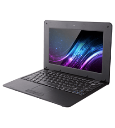 Vox VN 01 Netbook Price in India