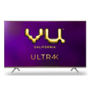 Vu 55UT 55 Inch 4K Ultra HD Smart Android LED Television