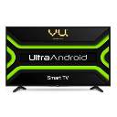 Vu Ultra Android 43GA 43 Inch Full HD Smart LED Television