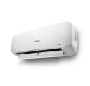Whirlpool 3DCool Elite Pro 1.5 Ton 3 Star Inverter Split AC
