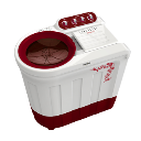 Whirlpool Ace Supreme Plus 7 Kg Semi Automatic Top Loading Washing Machine
