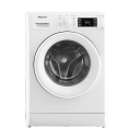 Whirlpool Fresh Care 7212 7 Kg Front Loading Fully Automatic Washing Machine