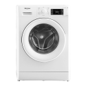 Whirlpool Fresh Care 8212 8 Kg Front Loading Fully Automatic Washing Machine